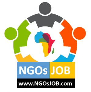 NGO Jobs