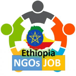 NGO Jobs Vacancy in Ethiopia 2021 Ethio NGO Job