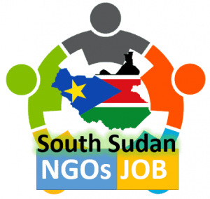 South Sudan NGO Forum Jobs 2021 - May/June